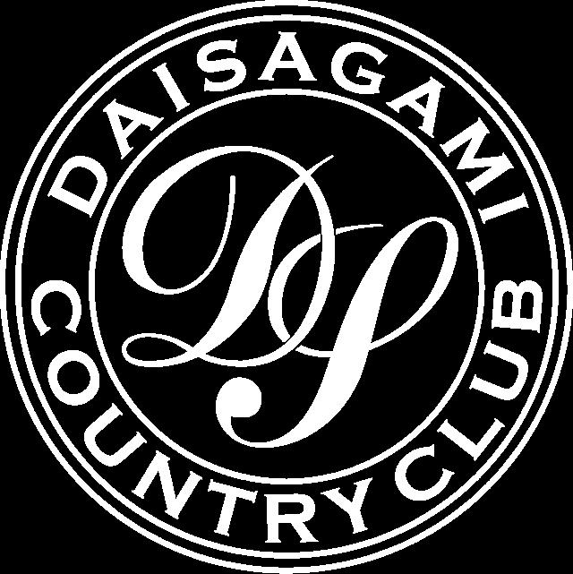 DAISAGAMI COUNTRYCLUB